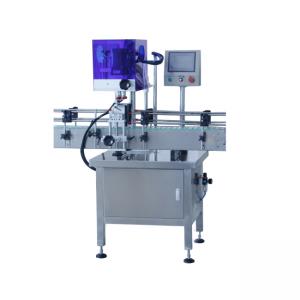 Máquina de nivelamento automático de 4 rodas Fabricante